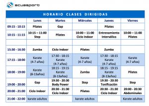 horario-gimnasio-torrent